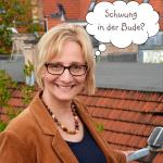 Anregungen Aline Kramer Berlin Pankow Coaching