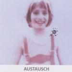 Aline Kramer Berlin Pankow Coaching Gedanken der Frau Rosa