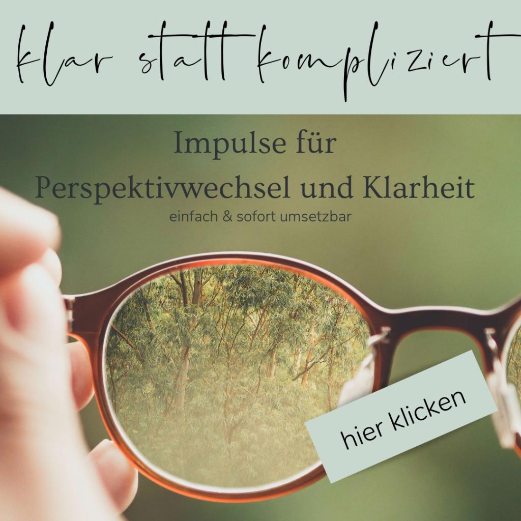 Perspektiven Coaching Pankow Berlin